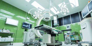 医療の実態・人間の本質がリアル! 読んでおきたい医療小説