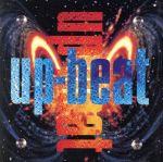 UP-BEAT(通常)(CDA)