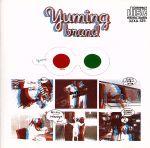 YUMING BRAND PART 1(通常)(CDA)