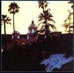 ホテル・カリフォルニア(通常)(CDA)
