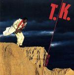 T.K.(通常)(CDA)