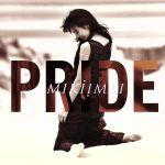 PRIDE(通常)(CDA)