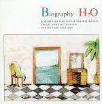 BIOGRAPHY(通常)(CDA)