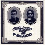 F-BLOOD(通常)(CDA)