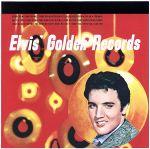 エルヴィスのゴールデン・レコード第1集(通常)(CDA)