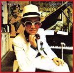 Your Song ELTON JOHN GREATEST HITS(通常)(CDA)