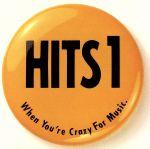 HITS 1(通常)(CDA)