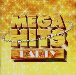 MEGA HITS~Party(通常)(CDA)