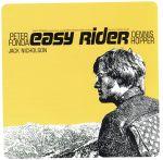 イージー・ライダー オリジナル・サウンドトラック(リマスター・エディション)(通常)(CDA)