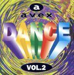 エイベックス・ダンス(2)(通常)(CDA)