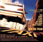 タクシー(通常)(CDA)