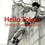 Hello Tokyo(通常)(CDA)