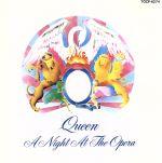 オペラ座の夜(通常)(CDA)