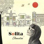 SOLITA(通常)(CDA)