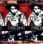 FIRE DOG(通常)(CDA)