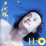 H2O(通常)(CDA)