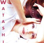 WATASHI(通常)(CDA)