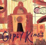 ジプシー・キングス(通常)(CDA)
