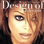 デザイン・オブ・ディケイド1986~1996(通常)(CDA)