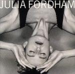 JULIA FORDHAM(「ときめきの光の中で」)(通常)(CDA)