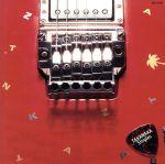 Singles(シングルズ~1985~1994コンプリート・ベスト)(通常)(CDA)