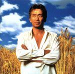 田園  KOJI TAMAKI BEST(通常)(CDA)