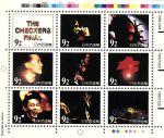 FINAL(ラスト武道館ライブ 1992.12.28)(ブックレット付)(通常)(CDA)