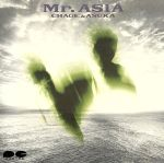 Mr.ASIA(通常)(CDA)