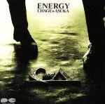 ENERGY(通常)(CDA)