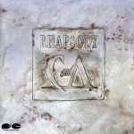 RHAPSODY(通常)(CDA)
