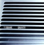 GRAVITY(限定盤)(三方背ボックス付)(通常)(CDA)