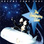 The Swinging Star(通常)(CDA)