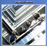 ザ・ビートルズ 1967-1970(通常)(CDA)