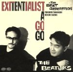 EXITENTIALIST A GO GO(通常)(CDA)