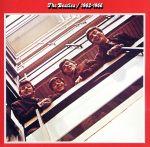 ザ・ビートルズ 1962-1966(通常)(CDA)