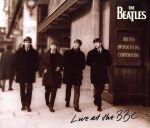 ビートルズ・ライヴ!! アット・ザ・BBC 【2CD】(通常)(CDA)