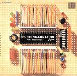 Reincarnation(通常)(CDA)