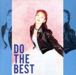 DO THE BEST(通常)(CDA)