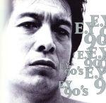 E.Y 90's(通常)(CDA)