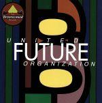 UNITED FUTURE ORGANIZATION(通常)(CDA)