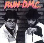 RUN D.M.C.(通常)(CDA)
