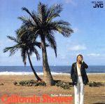 カリフォルニア・シャワー(通常)(CDA)