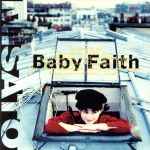 Baby Faith(通常)(CDA)