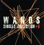 SINGLES COLLECTION+6(三方背BOX、フォトブック付)(通常)(CDA)