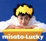 Lucky(通常)(CDA)