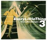 Every Best Single +3(通常)(CDA)