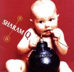 SHARAM Q(通常)(CDA)
