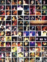 広末涼子ファーストライヴ~RH DEBUT TOUR 1999(VHS、ポスター、収納ケース付)(通常)(CDA)
