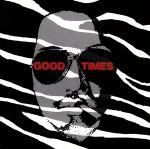 GOOD TIMES(通常)(CDA)
