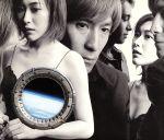 CRUISE RECORD 1995-2000(通常)(CDA)
